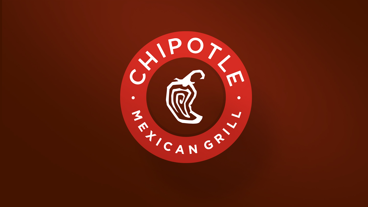 Chipotle Mobile Engagements